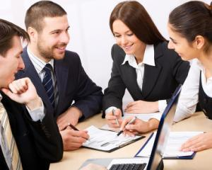 Echilibrul intre viata personala si performantele profesionale reprezinta principala preocupare a angajatilor
