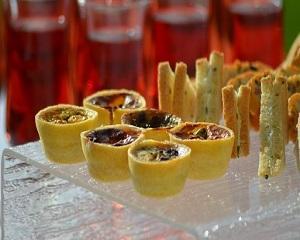 10 alimente de evitat ca aperitiv