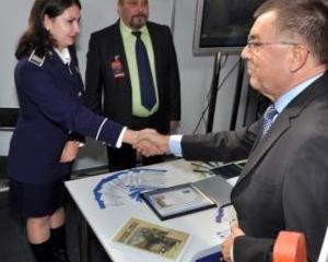 Au trecut 100 de ani de la eliberarea primului permis de conducere romanesc