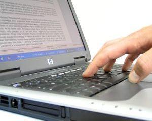 Servicii de internet si telefonie la preturi speciale pentru persoanele cu dizabilitati