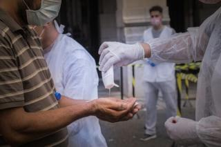 E pandemia pe final? Persoanele vaccinate, sau vindecate de Covid-19, nu mai trebuie sa respecte restrictiile, in Germania