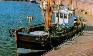 Cota de pescuit la calcan a Romaniei creste la 75 de tone pe an