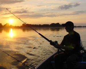 Pescuitul ca turism de nisa, o industrie de milioane de euro
