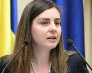 Ioana Petrescu ar putea ajunge vicepresedinte BEI