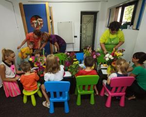 Petaledeviata.ro doneaza 20% din vanzari copiilor cu autism