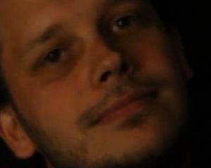 Unul dintre fondatorii Pirate Bay vrea un fotoliu in Parlamentul European
