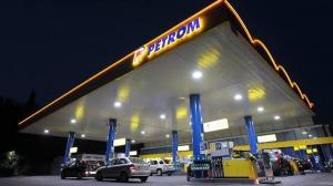 Petrom digitalizeaza complet contractele de carburanti cu persoanele juridice