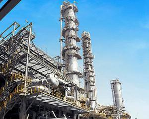 Cel mai mare producator petrochimic din lume raporteaza un profit in crestere. In Romania, Oltchim numara pierderile
