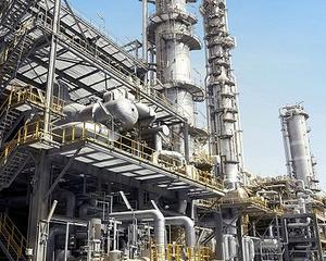 Solutie: Oltchim si-ar putea gasi cumparator tocmai in China