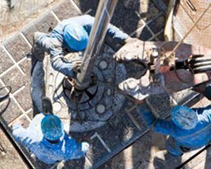 Petroceltic va investi 19,8 milioane euro in Romania in 2014