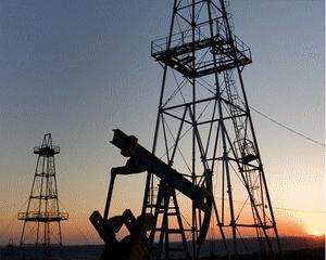 Zacaminte uriase de petrol, descoperite in Italia