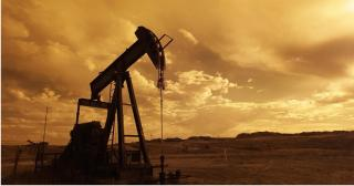 Mai avem petrol pentru doar vreo 50 de ani