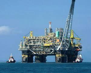 OMV Petrom si ExxonMobil se grabesc: Explorarea perimetrului Neptun din Marea Neagra, urgentata