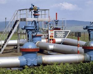 Rusia va extrage 520 milioane tone de petrol in 2013