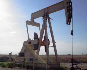 Lukoil, productie de aproape 91 milioane tone petrol
