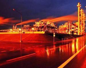Irak: Pretul petrolului, la cel mai mare nivel din ultimele noua luni