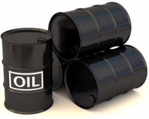 Companiile internationale vor investi 2,12 miliarde dolari in campurile petroliere din Ecuador