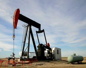 In 2016, piata petrolului va fi mult mai echilibrata