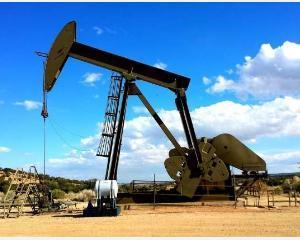 Razboi total intre marile companii petroliere si procurori