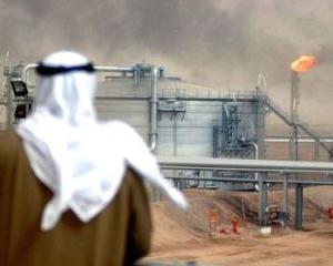 Analizele Manager.ro: Informatii inedite despre petrolul Arabiei Saudite