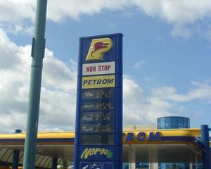 Petrom, prima companie din sectorul energetic din Romania care publica un  raport de sustenabilitate conform standardelor internationale GRI