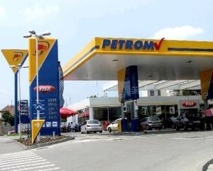 Consiliul Concurentei analizeaza preluarea unor active Petrom de catre Mazarine Energy Romania
