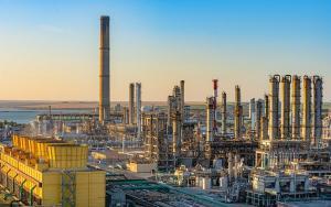Carburant rezistent la minus 35 de grade Celsius produs in premiera la rafinaria Petromidia