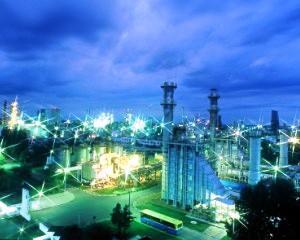 Importurile de gaze naturale, la jumatate in 2013 fata de 2012