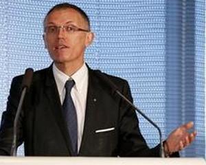 PSA Peugeot Citroen va avea un nou CEO: Carlos Tavares