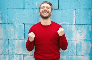 Autovalidarea: 3 moduri de a te respecta si de a te iubi in fiecare zi