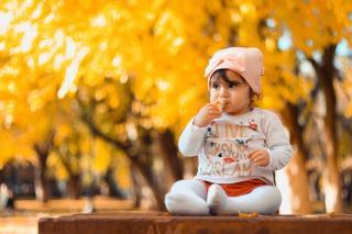 Alimentatia bebelusului de 6 luni