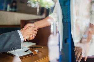 Topul celor mai importante 10 solicitari ale angajatilor la locul de munca