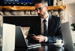 5 lucruri de care sa tii cont ca sa devii un manager mai bun