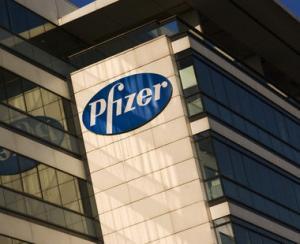 Cea mai mare achizitie a anului: Pfizer plateste 160 de miliarde de dolari pe compania Allergan