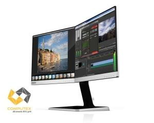 Ce stie sa faca monitorul premiant Philips Two-in-One
