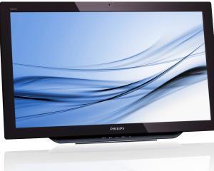 Philips aduce, la IFA 2013, un monitor Smart All-in-One