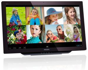 Philips lanseaza, pe piata locala, monitoare Smart All-in-One, cu sistem de operare Android 4.2