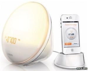 "Consumer Electronics Show 2014: Sisteme pentru un ""somn inteligent"""