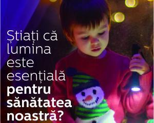 """Ce inseamna platforma """"Idei de viitor"""" pentru viitorul copiilor din Romania"""