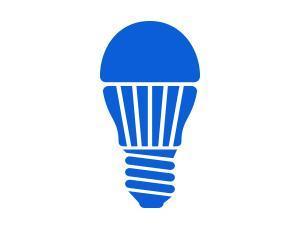Philips va transforma divizia de componente LED intr-o companie separata