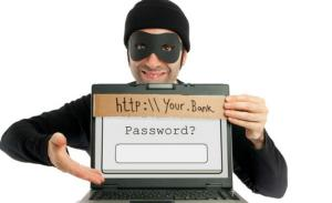 Atentie: Clientii unei banci din Romania, vizati de atacuri de phishing