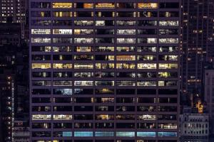 Care sunt cele mai bune spatii de birouri din Bucuresti pentru afacerea ta