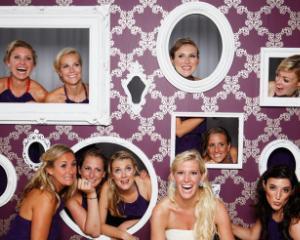 Cum devine Photo Booth-ul un instrument de marketing pentru agentiile de PR