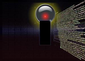 Securitatea digitala - noi pasi catre un viitor mai luminos pentru industrie