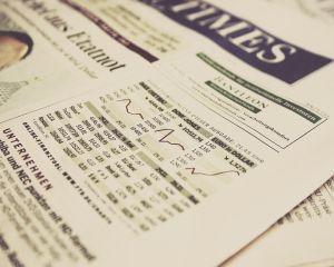 Masuri pentru cresterea transparentei si integritatii pe piata de capital