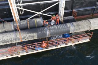 Este piata manipulata? Europarlamentarii suspecteaza rusii de cresterea artificiala a preturilor la gaze in Europa
