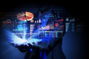 Rolul directorului de resurse umane dupa noul Regulament General Privind Protectia Datelor