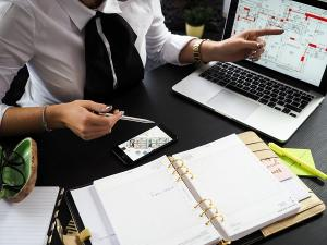5 tendinte din piata muncii a viitorului, care vor afecta (inclusiv) companiile si angajatii din Romania