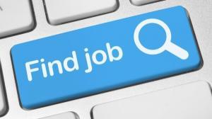 Topul celor mai buni angajatori in 2019 si lista celor mai cautate meserii de pe piata muncii din Romania