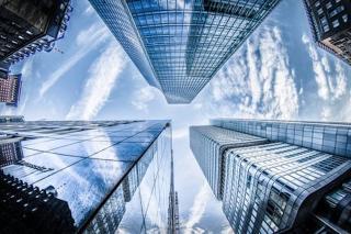 Piata tranzactiilor imobiliare din Romania ar putea depasi pragul de un miliard de euro, in premiera dupa 2014